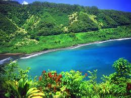 HawaiiLK