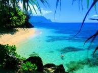 Honolulubeach