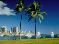 waikiki_beach_honolulu_hawaii