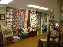 Alabama - Craft shop