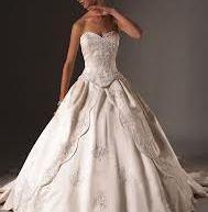 AL-Wedding-outfit