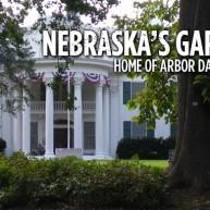 NE Nebraska-Garden-of-Eden