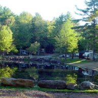NH Campground