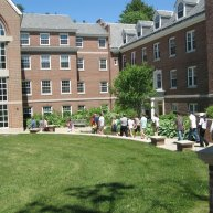 NH University of NH