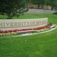 NM University