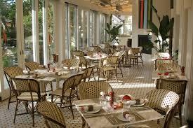 West VA - Richmond Lounge
