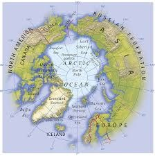 Arctic Ocean01