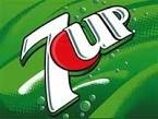 7up Soda Drings and other flavors