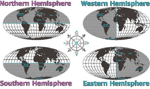 4hemispheres