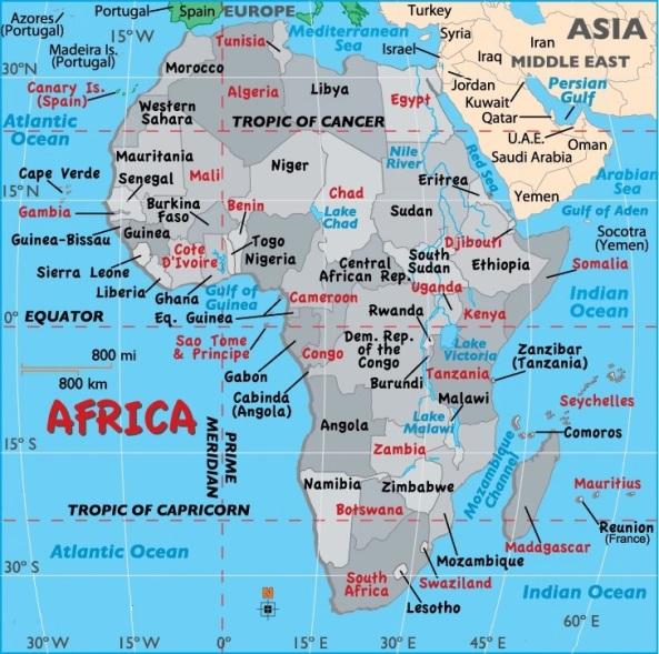 africa-landspace