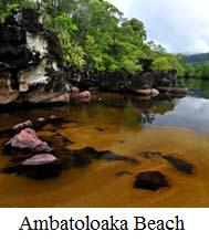 AmbatoloakaBeach