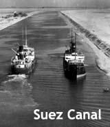Egypt-SuezCanal