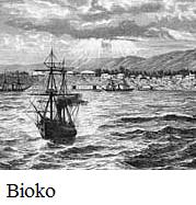 EquatorialGuinea-Bioko