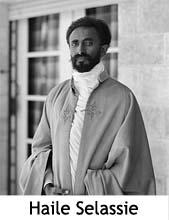 Ethiopia-HaileSelassie