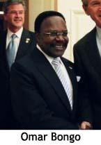 Gabon-OmarBongo