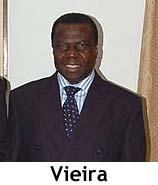 GuineaBissau-Vieira