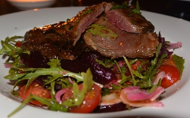 australia-kangaroo-steak