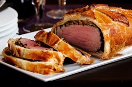 australia-wellington-steak