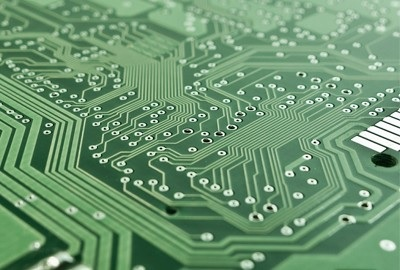 electronics-plain-circuit-boards