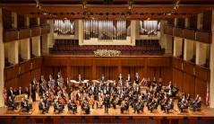 national-symphony-orchestra