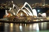 sydney-opera-house-jpeg